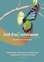 Self-Empowerment for Children