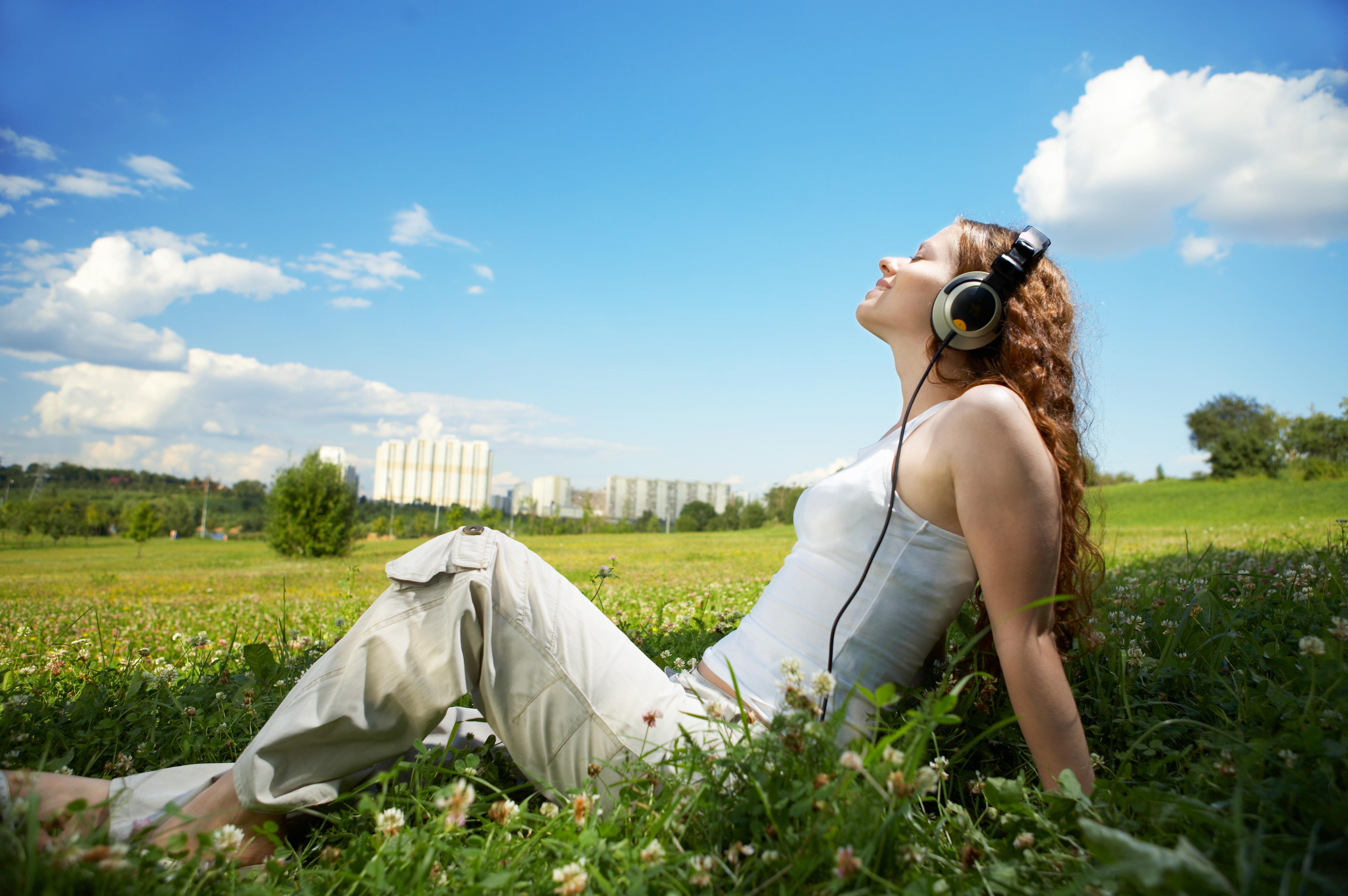 картинки музыки и тишины разделся